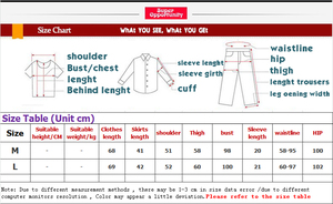 Image 5 - Batas de kimono Kawaii sakura para mujer, conjuntos de Pijamas cortos de verano, 100% de algodón, pantalón corto japonés yukata, albornoces, ropa de dormir