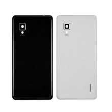 Replacement For LG Optimus G E973 E975 E971 LS970 Rear Battery Door Housing Back Cover Case