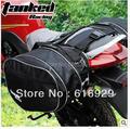 Мотоцикл на открытом воздухе велоспорт ноутбук рюкзак гонки на мотоциклах сумка для шлема мотокросс карманы райдер багажа