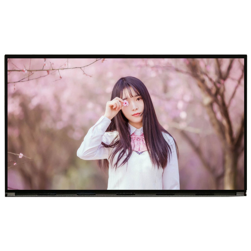 HOT sell 23 New original IPS LED LCD screen model LM230WF9 SS A2 MV230FHM N20 For Lenovo AIO 510-23ASR 510-23ISH All-In-One PC