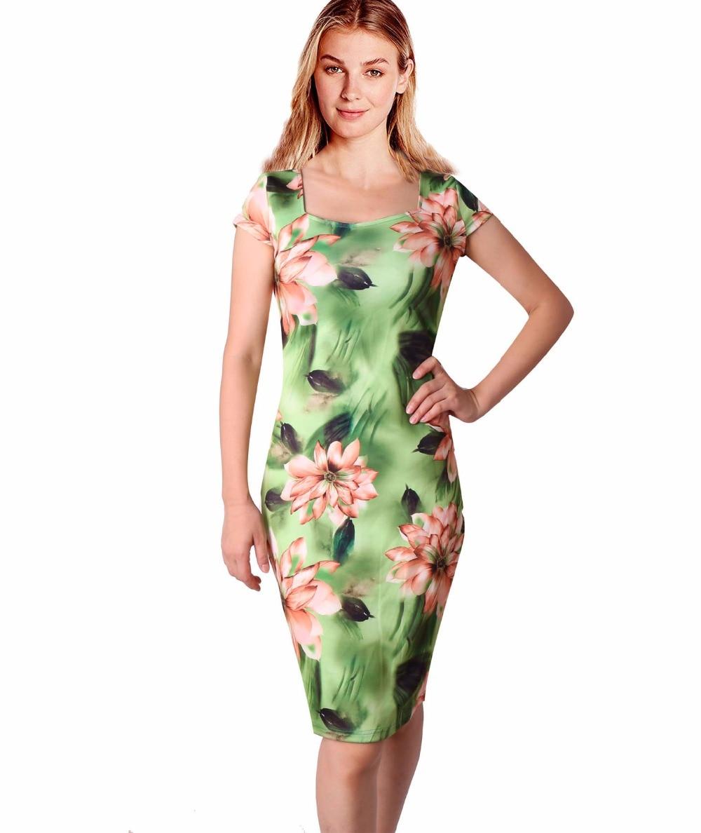 Online Get Cheap Size 28 Dresses -Aliexpress.com | Alibaba Group