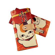 E-Mell Assassination Classroom SAO Black Butler Tokyo Ghoul One Piece Totoro Natsume Gintama Long Wallet