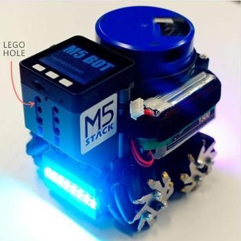 Новый Lidar Bot мини-автомобиль соревнования по индивидуальному заказу lidar автомобиль