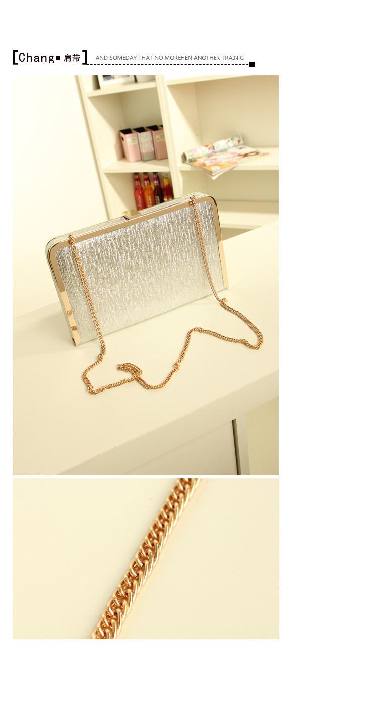 gold hand bag (16)