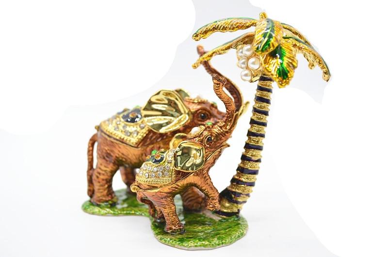 Indian Wedding Favors Wholesale: QIFU Indian Wedding Favors Wholesale Elephant Decoration