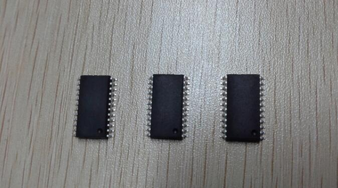 Free shipping 2 pcs/lot PIC18F2550-I/SO PIC18F2550 18F2550 SOIC28 new original