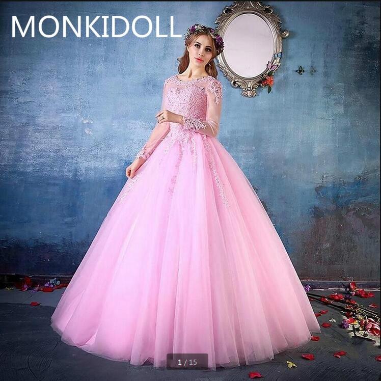 Excepcional Nuevas Tiendas De Vestir Prom York Motivo - Ideas para ...