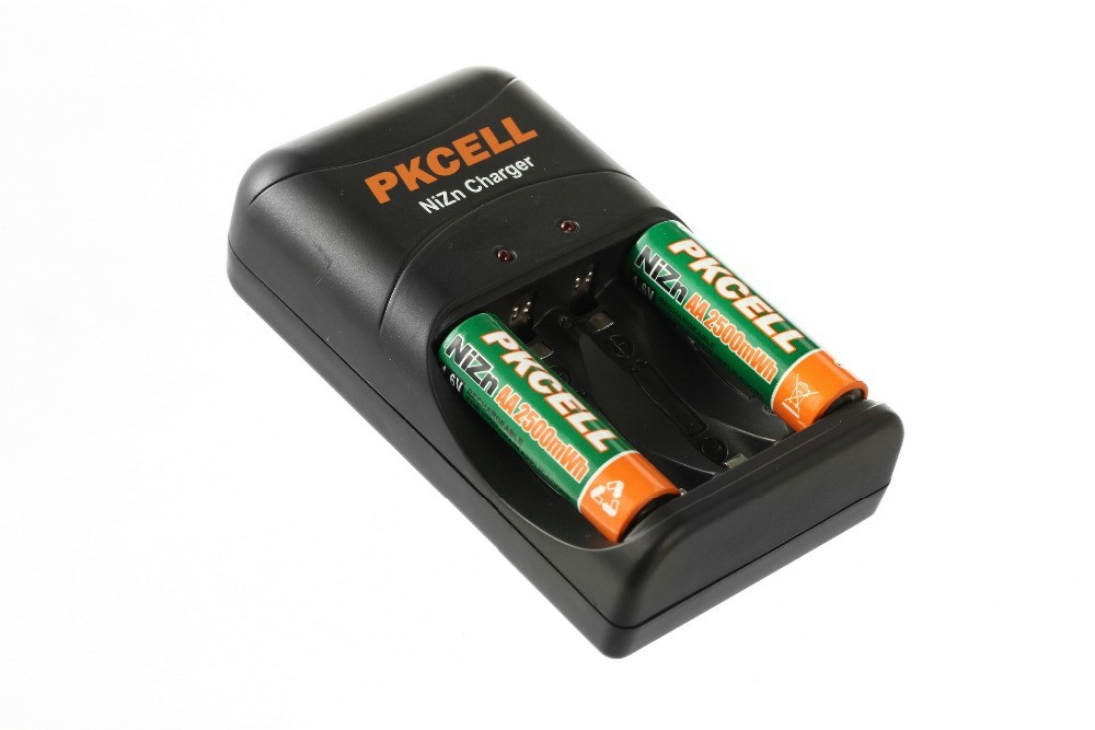 1Pack-PKCELL-8186-Ni-Zn-AA-AAA-Battery-Charger-EU-UL-Plug-Only-Charger-for-Ni (1)