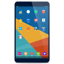 Onda V80 Pro 8 inch Tablet PC MTK8163A Quad-Core 2GB Ram 16GB Rom 1920*1200 IPS Android 7.0 Dual-Band WiFi