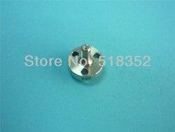 A290-8011-X753  4 5 Fanuc F108 drut diamentowy przewodnik górna/dolna D = 0.205/255/305mm dla WEDM-LS części zamienne do maszyn