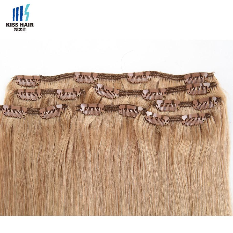 clip in human hair14