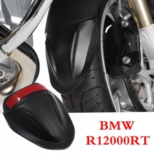 Bmw R1200rt Accessories Aliexpress Com経由 中国 Bmw R1200rt