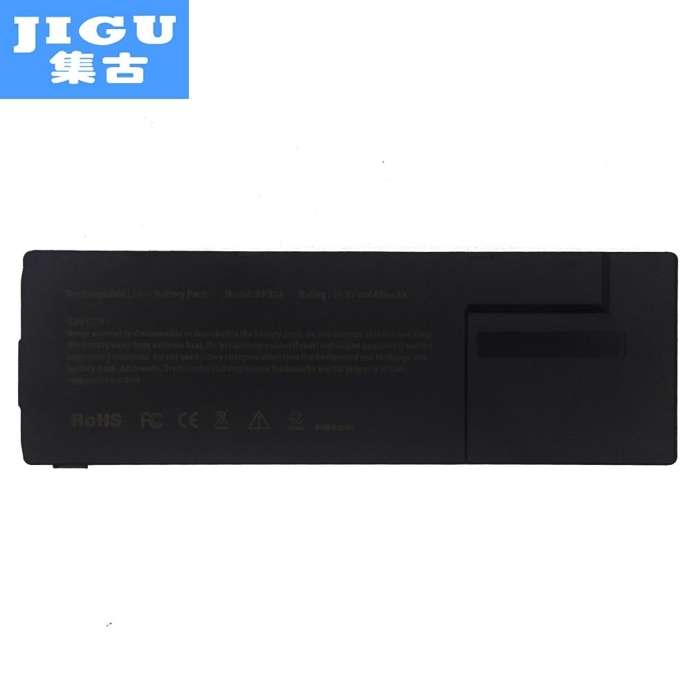 JIGU-Laptop-Battery-For-Sony-VAIO-VPC-SB