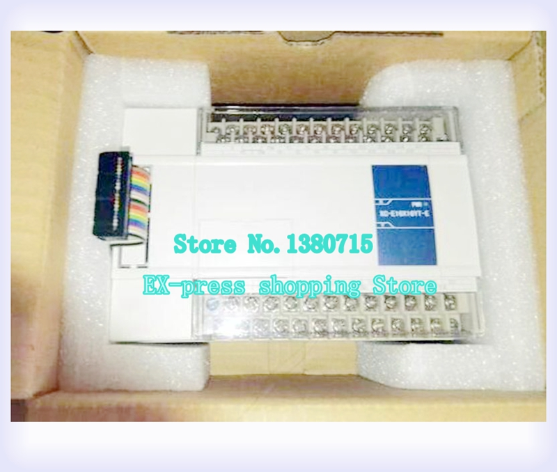 New Original XC-E32X NPN 32 points input I/O expansion module