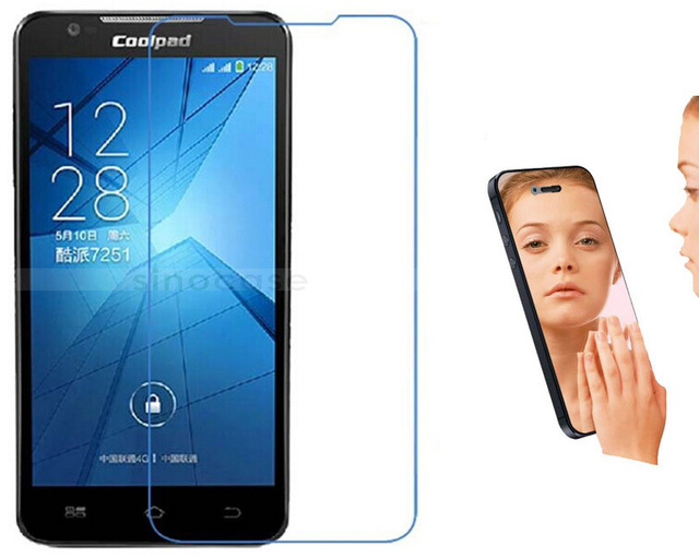 COOLPAD 7251 DRIVERS DOWNLOAD (2019)