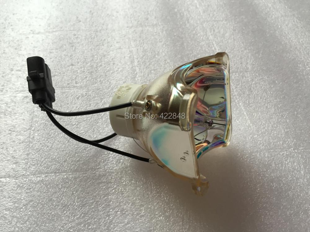 NSHA275W Original projector bare bulb POA-LMP111 for SANYO PLC-WU3800/PLC-WXU30/PLC-WXU3ST compatible projector lamp bulbs poa lmp136 for sanyo plc xm150 plc wm5500 plc zm5000l plc xm150l