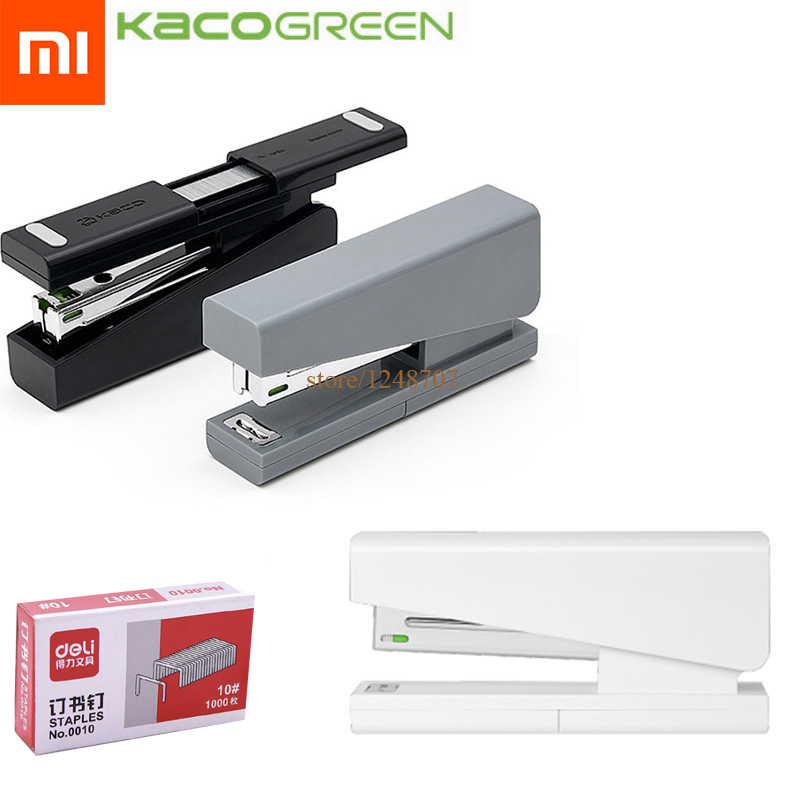 best xiaomi 26 brands and get free shipping - nddlfcif