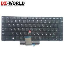 جديد/الاصليه JP اليابانية لوحة مفاتيح لأجهزة لينوفو ثينك باد E420 E425 E320 E325 E420S S420 Teclado 04W0831 04W2662 04W2625 0A62034