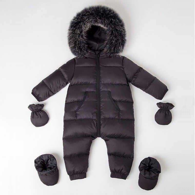 e06cab0eeb5b Detail Feedback Questions about baby snow wear bebe winter clothes ...
