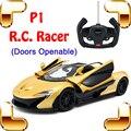 Новое Поступление Подарок Mc P1 1/14 RC Электрический Гоночный Автомобиль Дистанционного Игрушки управления RC Drift Привод Игры Подарок Для Друга Семьи модель