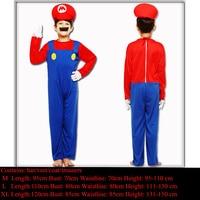 Super Mary Dress Adult Mario Cartoon Costume Costume Ball Super Mary Children S Costume Show