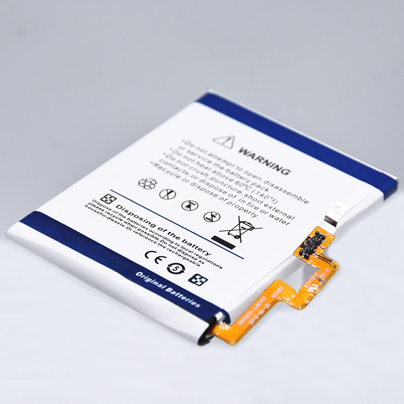 Mobile Phone Parts gift Tools Losoncoer 4800mah Bat-58107-003 For Blackberry Passport 4g Q30 Sqw100-1 Sqw100-3 Windermere High Quality Battery Mobile Phone Batteries