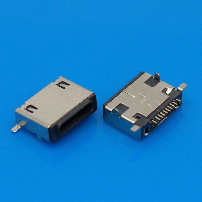 5 шт./лот новый Ремонт Замена для iPhone 5 5S 5 г 5gs Копировать Клон для iPhone USB Зарядное устройство зарядки разъем док-станции порты и разъёмы