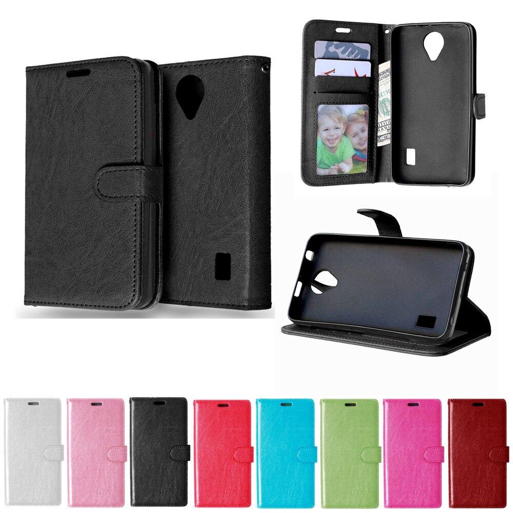 Flip Case for Huawei Y 635 Y635-l01 Y635-l02 Y635-l03 Y635-l21 Case Phone Leather Cover for Huawei Y635 l01 l02 l03 l21 Cases