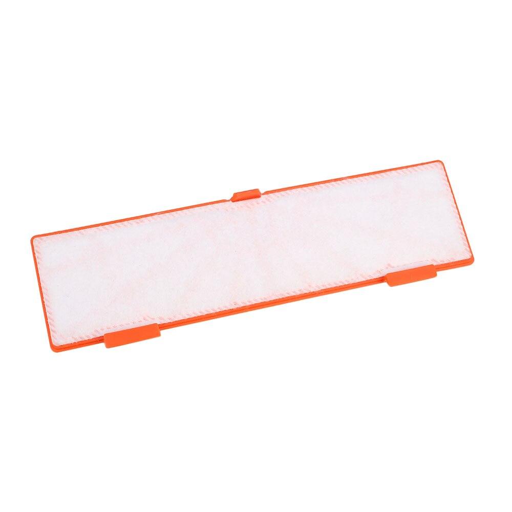 Красный HEPA фильтр замена экрана Премиум Очиститель Новые товары для дома Neato Dorpshipping