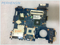 FOR Dell FOR Vostro 1320 Inspiron 1320 Laptop Motherboard LA 4232P M0G6J 0M0G6J CN 0M0G6J