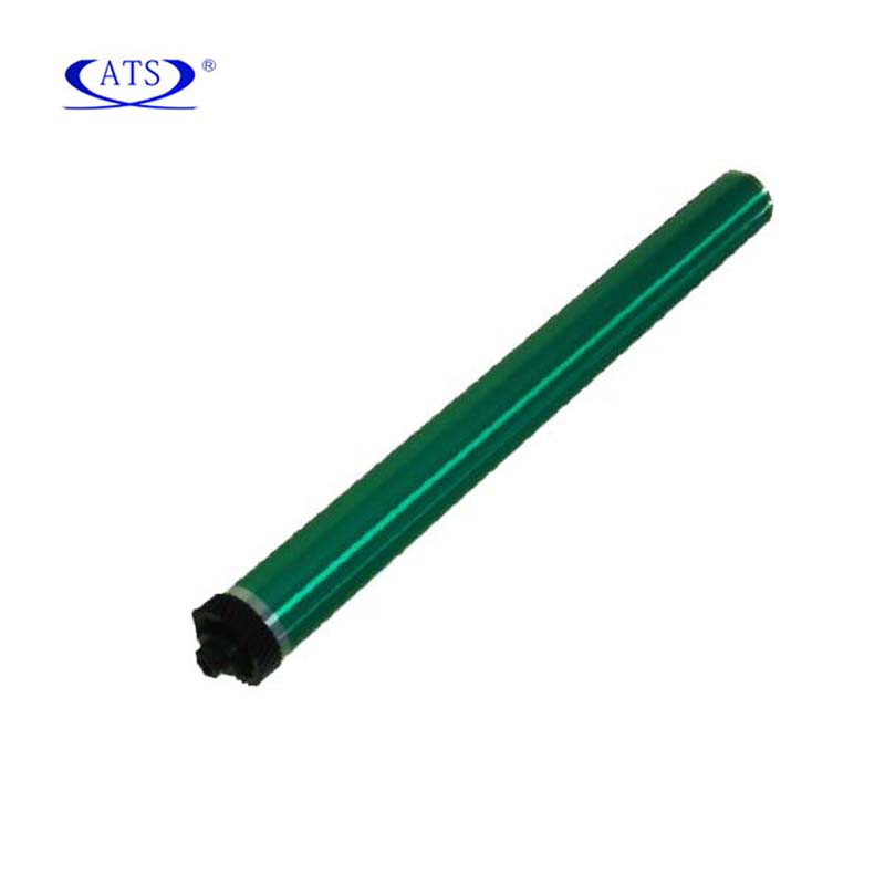 1PCS opc drum for <font><b>HP</b></font> 5949 <font><b>49A</b></font> 53A 1320 1160 2015 compatible HP5949 HP49A HP53A HP1320 HP1160 HP2015 image