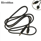 USB Charger Cable For PSV 1000 Charging Transfer Data Sync Cord For Sony PS Vita PSV 1000 2 in 1 Power Cable Game Accessories