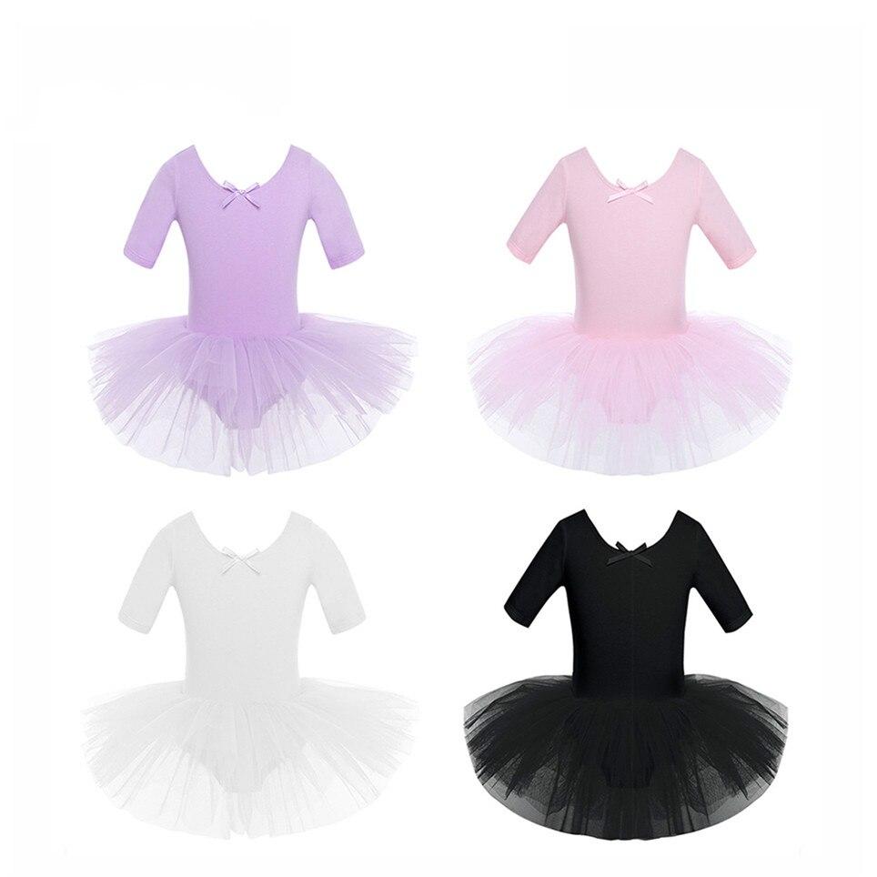 teen-kids-party-tulle-font-b-ballet-b-font-dance-dress-stage-dance-wear-gymnastics-leotard-girls-tutu-dress-dancewear-ballerina-costume