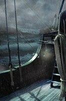 https://ae01.alicdn.com/kf/HTB1Bt.WaOzxK1Rjy1zkq6yHrVXam/Night-Pirate-Sea-ocean.jpg
