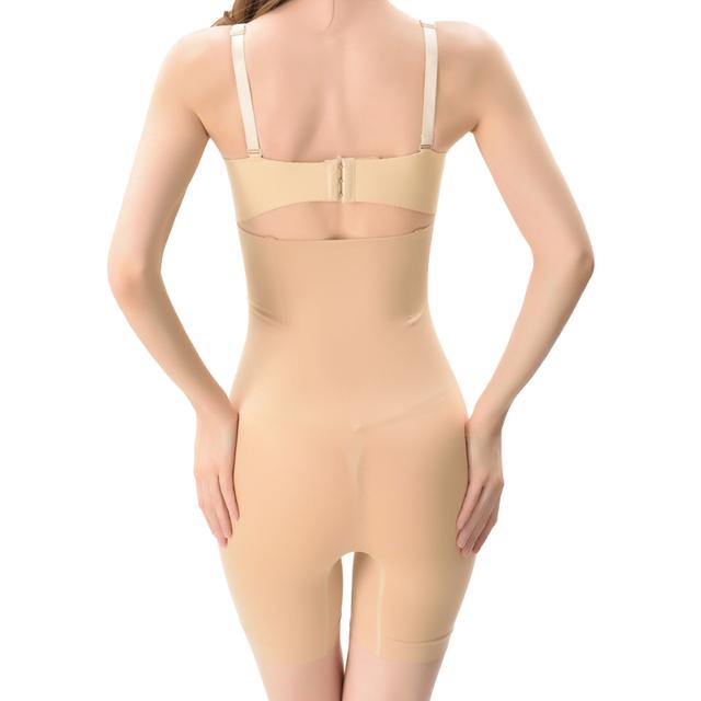 Women High Waist Slimming Tummy Control | online brands