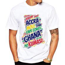 T Shirt Words Men Promotion-Shop for Promotional T Shirt