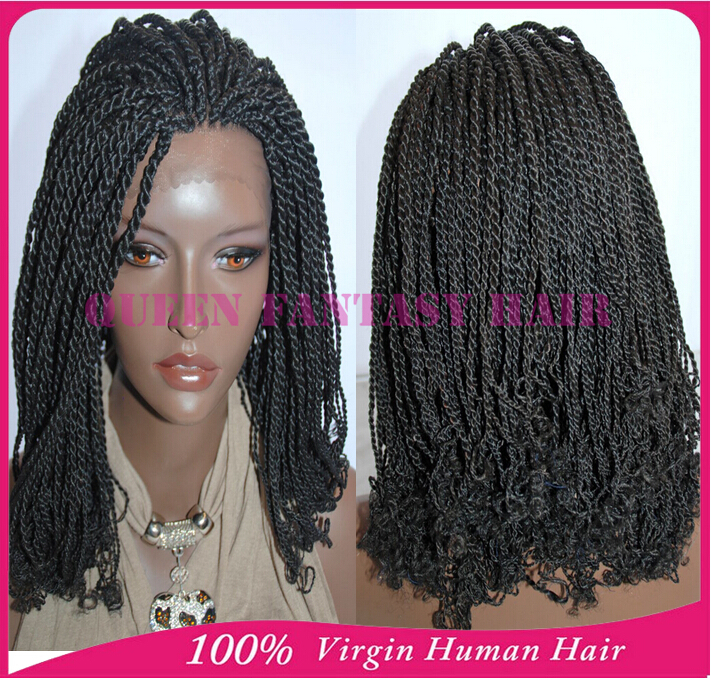 Phenomenal Online Buy Wholesale Short African American Kinky Twist From China Hairstyles For Men Maxibearus