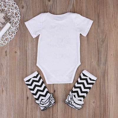 Newborn-Infant-Baby-Girls-Outfits-Im-daddy-girl-Romper-Striped-Warm-Leggings-Jumpsuit-Clothes-2