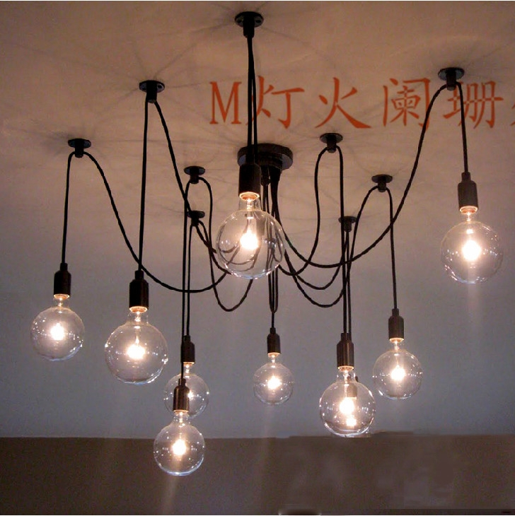 tienda online sala de estar restaurante araa lmpara de ikea creativa minimalista moderna larga llev el techo dormitorio aliexpress mvil with lamparas de