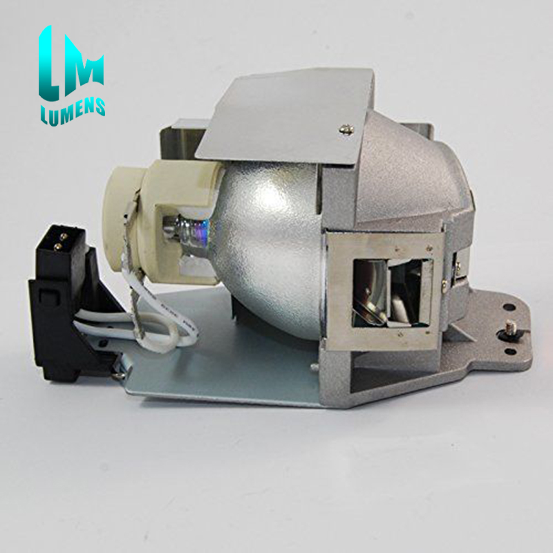 Original W1070 W1070+ W1080 W1080ST HT1085ST HT1075 projector lamp bulb P-VIP 240/0.8 E20.9n for BenQ 5J.J7L05.001 5J.J9H05.001 new original replacement projector color wheel for benq w1070 w1080st w1075 w1070 v w1085 vh570 vh580st w20aa dlp projector
