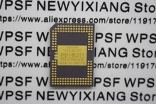 Kostenloser versand 1076 6039b 1076 6038b TI DMD chip