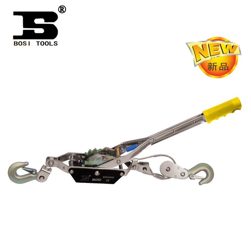 Persian Tools multifunction tight wire rope tensioner ratchet 1T2T4T BS522201 [expensive] supply truck rather tight rope tensioner tied up with tight rope tied with wholesale