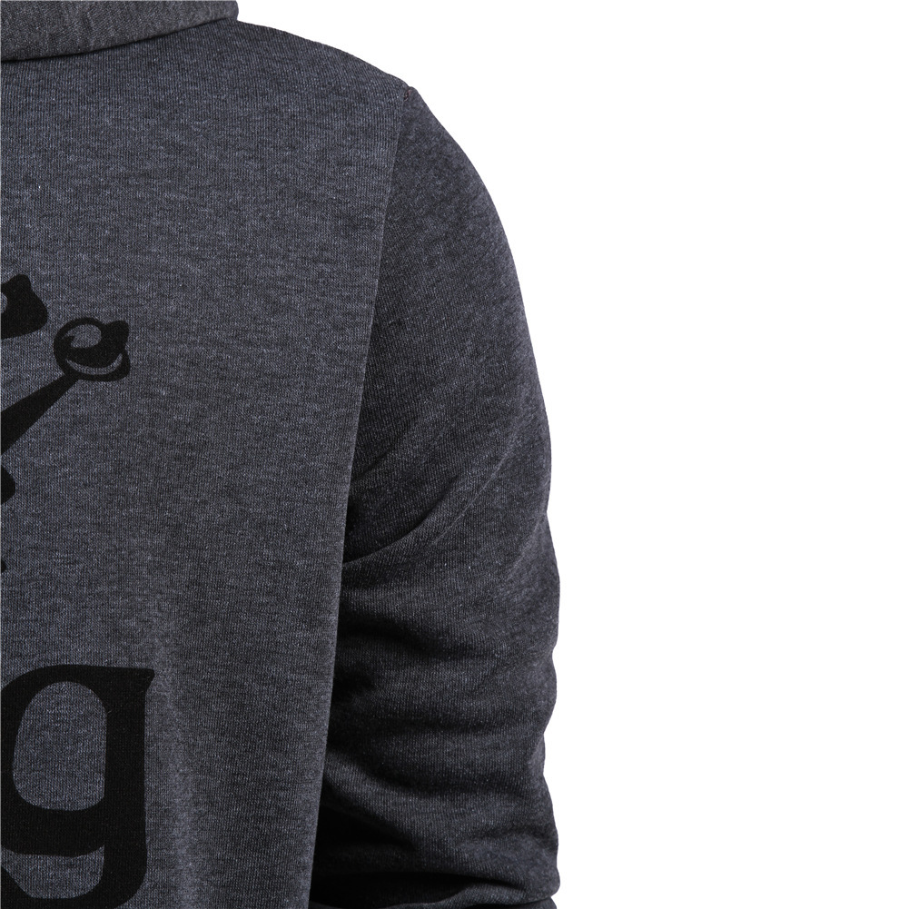 Autumn Winter Knitted King Queen Letter Printed Couple Hoodies Hip Hop Street Wear Sweatshirts Women Hooded Pullover Tracksuits Autumn Winter Knitted King, Queen Printed Couple Hoodies HTB1Bt2qmPihSKJjy0Feq6zJtpXaC