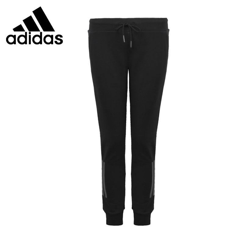 Original New Arrival Adidas NEO Label GRAPHIC TP Women's Pants Sportswear original new arrival 2017 adidas neo label m ut tp men s pants sportswear