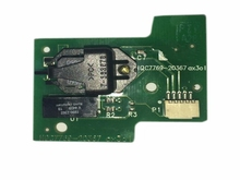 цена на vilaxh  Brand  Disk Encoder Sensor Card  For HP Designjet 500 510 800 815 820 Plotter C7769-60384 c7770-60014