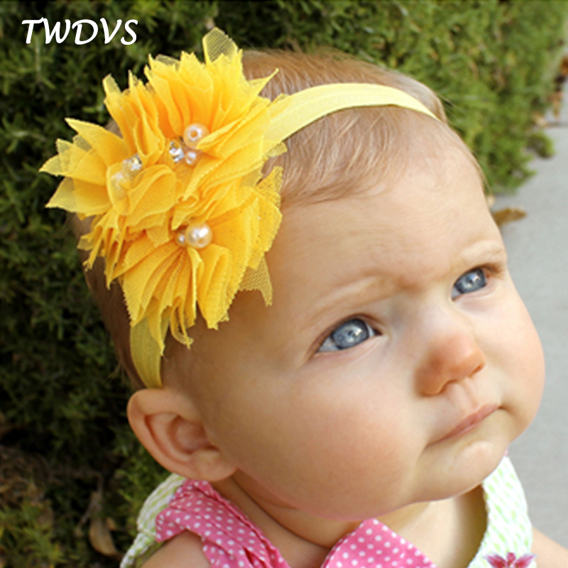 You searched for: kids flower headband! Etsy is the home to thousands of handmade, vintage, and one-of-a-kind products and gifts related to your search. No matter what you're looking for or where you are in the world, our global marketplace of sellers can help you .