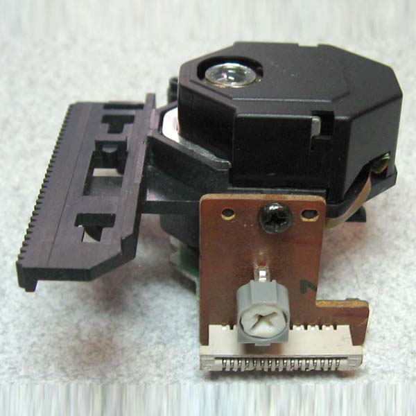 Original new KSS 213R KSS213R CD laser lens for CD player