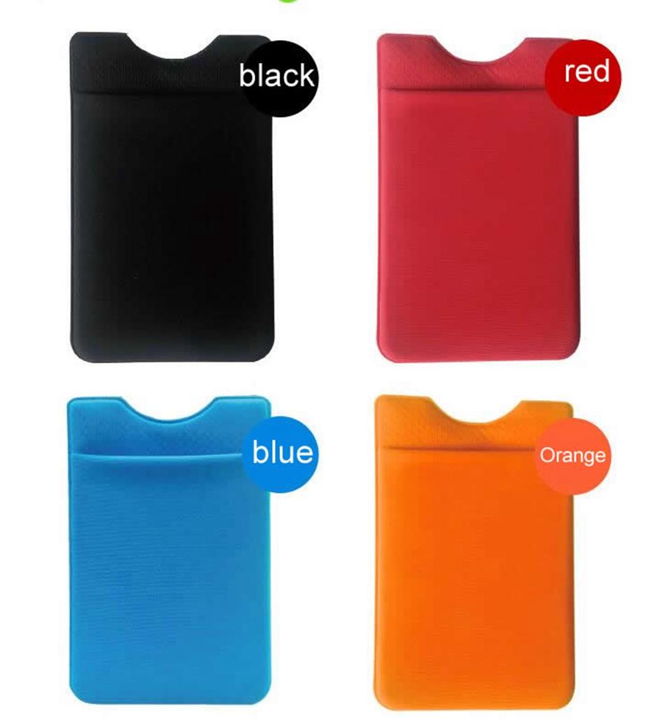 HTB1Bt4he5wIL1JjSZFsq6AXFFXa8 - Best Cell Phone Wallet Case -- Free Shipping