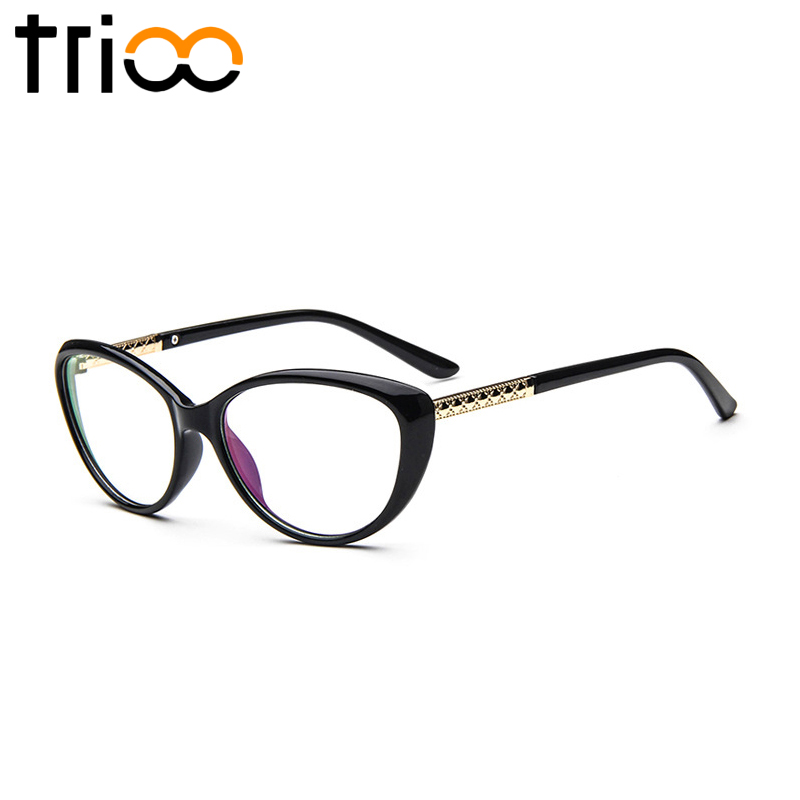 Dorable Monturas De Gafas Elegantes Imagen - Ideas Personalizadas de ...