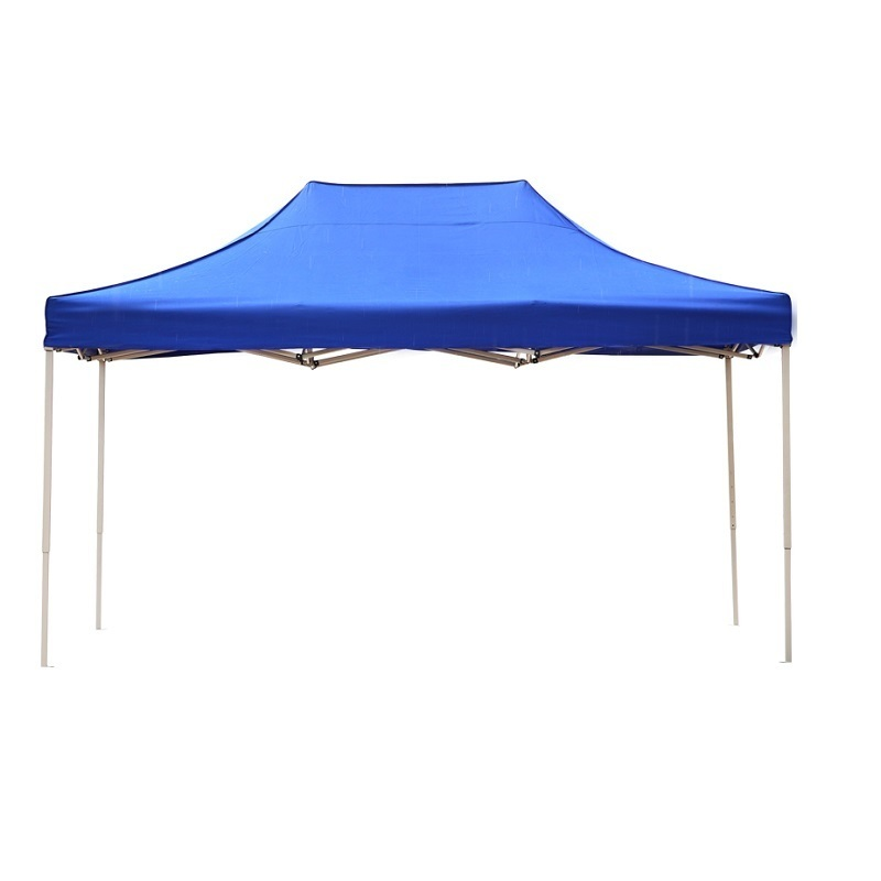 Tuinmeubel Ombrellone Sombrilla Playa Moveis Pergola Ombrelloni Da Giardino Outdoor Parasol Garden Patio Furniture Umbrella Tent bluerise modern outdoor umbrella garden patio sunshade 6 bones folding advertising beach garden tent umbrella villa garden